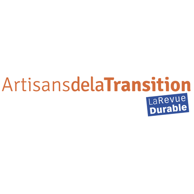 artisans_de_la_transition@tooting.ch