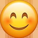 :sourire: